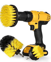 Rotating Power Brush - Gadget Best Shop