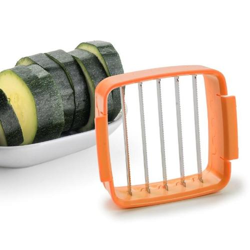 Fruit And Vegetable Cutter