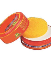 Natural All Purpose Cleaner and Polish - Gadget Best Shop
