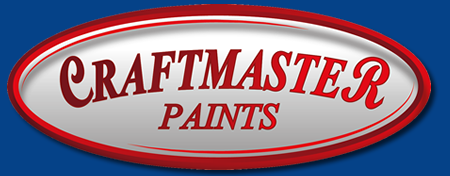 Craftmaster Paints Online Shop