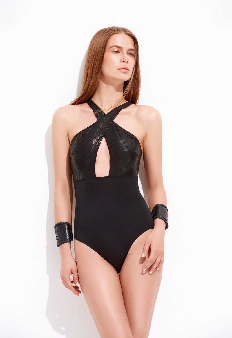 Cylon - OYE Swimwear