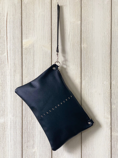 Etta Bag in Black