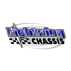 Lightning Chassis