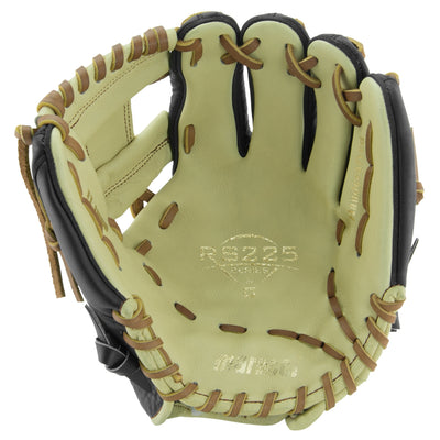 marucci-rs225-series-mfgrs11i-infield-glove