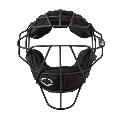 Evoshield PRO-SRZ Catchers Facemask