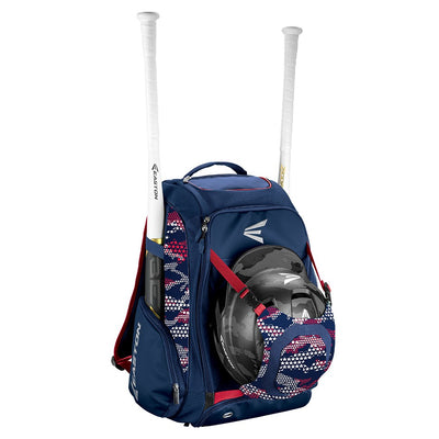 under armour wheeled backpack