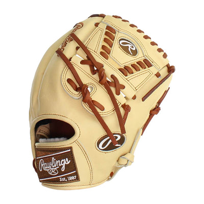 Rawlings Pro Preferred 11.75 inch Infield Glove PROS205-30C