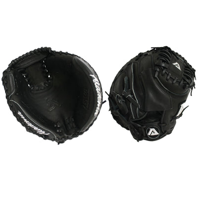 Akadema Pro Soft APP240 33.5 in Catchers Mitt