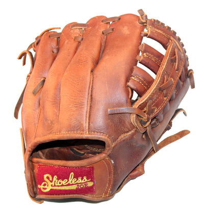 shoeless-joe-junior-1000jriw-10-in-youth-baseball-glove