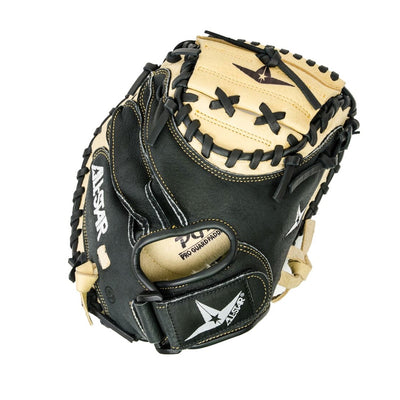all-star-youth-comp-cm1011-catchers-mitt