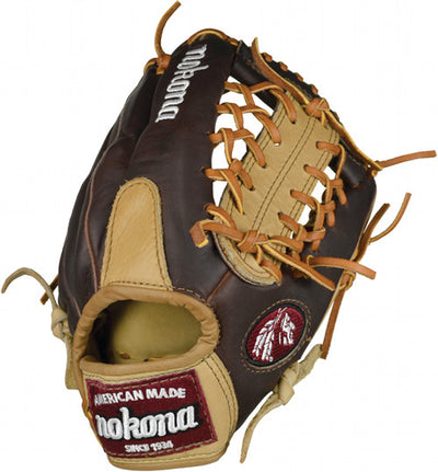 nokona-alpha-select-s200-11-25-in-baseball-glove