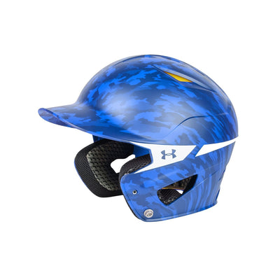 under-armour-youth-camo-converge-batting-helmet-uabh2-110mp