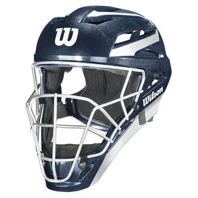 wilson-pro-stock-catchers-helmet