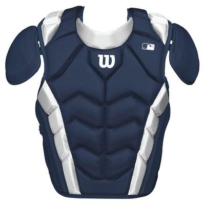 wilson-youth-pro-stock-chest-protector