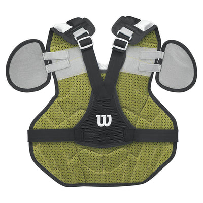 wilson-adult-pro-stock-chest-protector