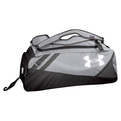 under-armour-converge-mid-duffle-bat-pack-uasb-conmid