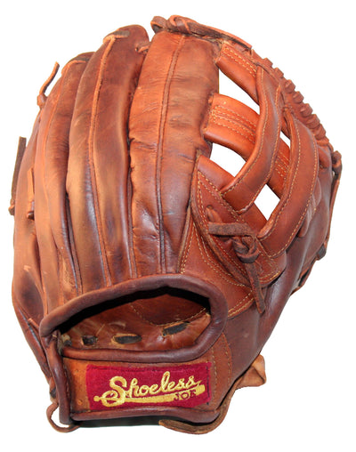 shoeless-joe-1175hw-11-75-in-baseball-glove