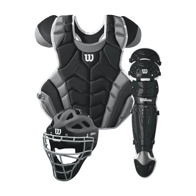 wilson-c1k-wta4602int-catchers-gear-set
