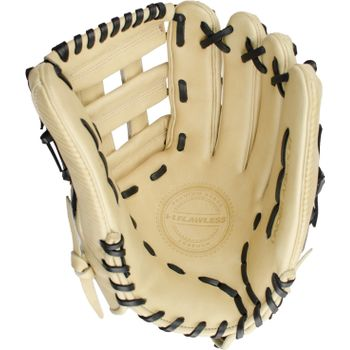 under-armour-flawless-12-75-outfield-glove-uafgfl-1275h