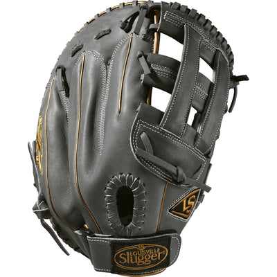 louisville-slugger-lxt-wtllxrf19bm-first-base-glove