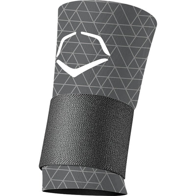 /evoshield-evocharge-compression-wrist-with-strap-wtv5300