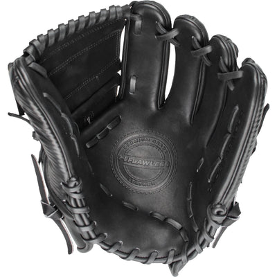 under-armour-flawless-12-pitchers-glove-uafgfl-12002p