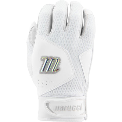 marucci-quest-mbgqst2-batting-gloves