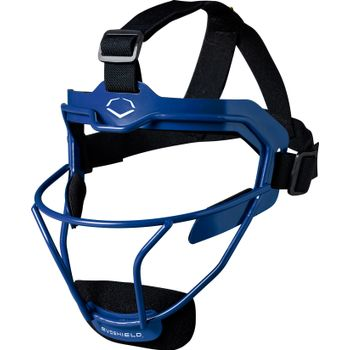 evoshield-fastpitch-defender-mask-wtv7000