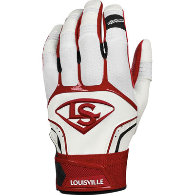 louisville-slugger-prime-wtl6102-batting-gloves