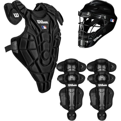 wilson-ez-gear-youth-catchers-equipment-set-a368400xl