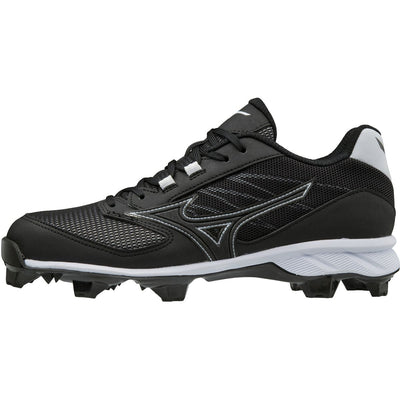 mizuno-dominant-advanced-low-mens-molded-cleats