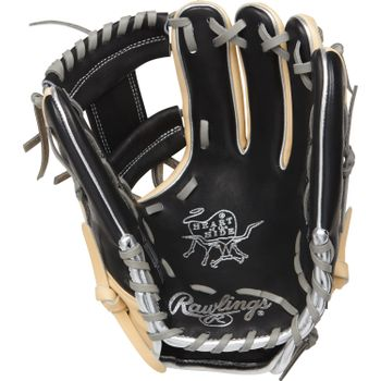rawlings-heart-of-the-hide-r2g-prorfl12-infield-glove