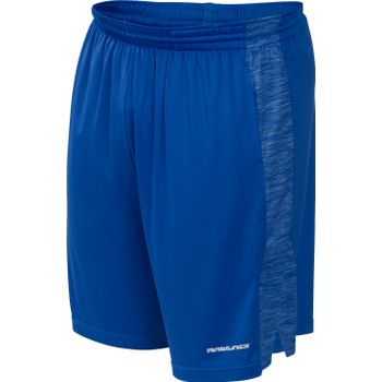 Rawlings Adult Training Shorts - LS9