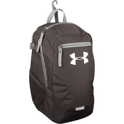 under-armour-hustle-jr-ii-bat-pack-uasb-hjbp2