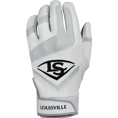 louisville-slugger-genuine-wtl6104-batting-gloves