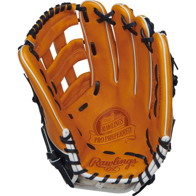 rawlings-pro-preferred-pros3039-6tn-outfield-glove