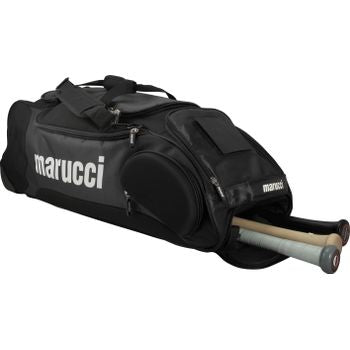 marucci-player-wheel-bag-mbpwb