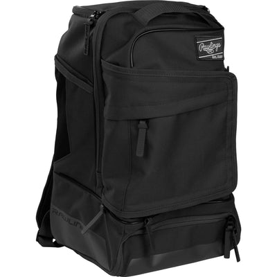 Rawlings Training Backpack R701