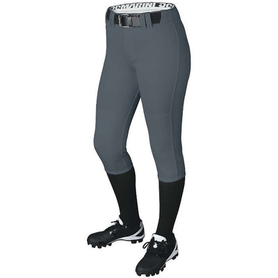 demarini-girls-fierce-belted-pants