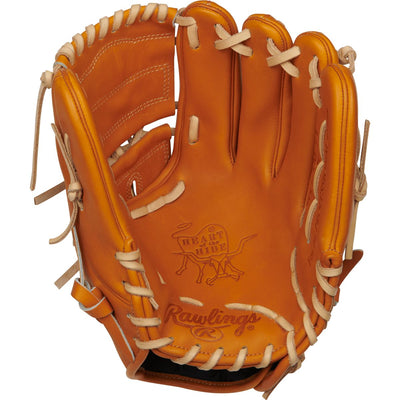 rawlings-heart-of-the-hide-pro206-9t-pitchers-glove