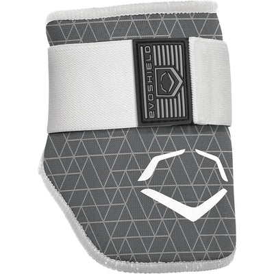 evoshield-evocharge-batters-elbow-guard-wtv6100