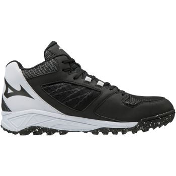 mizuno-dominant-mid-mens-turf-shoe
