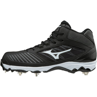 mizuno-sweep-4-mid-womens-metal-softball-cleats