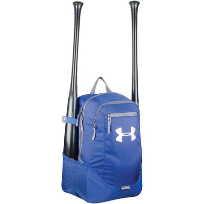 under-armour-hustle-ii-bat-pack-uasb-hbp2