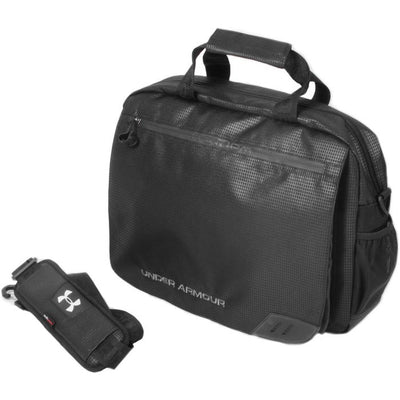 under-armour-coaches-travel-briefcase-uasb-cb3