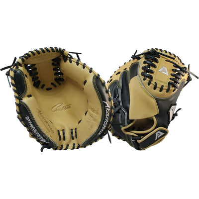 Akadema Precision Series APM41 33 in Catchers Mitt