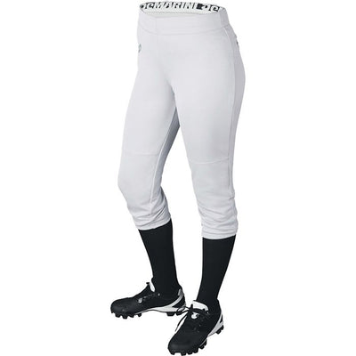 demarini-girls-sleek-pull-up-pants
