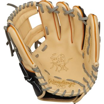 rawlings-heart-of-the-hide-pronp4-2cbt-infield-glove