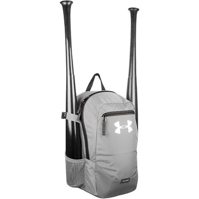 da56ec8d47f4 Quick View · under-armour-hustle-jr-ii-bat-pack-uasb- ...