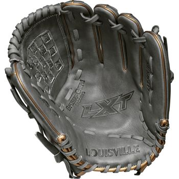louisville-slugger-lxt-12-in-fastpitch-softball-glove-wtllxrf1912